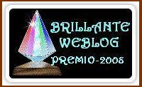 Awarda[1]brillliant_weblog