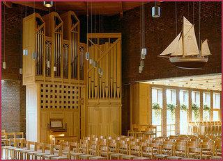 Boat_organ