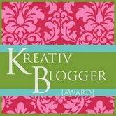 Kreativ_award