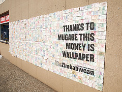 Zimbabwe_money_wall