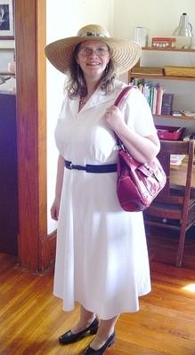 Final_dress_007
