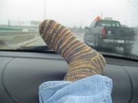 Sock_complete