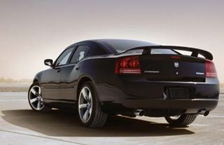 2008_Dodge_Charger_ext_2