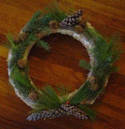 Wreath_672