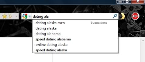 Alasaka