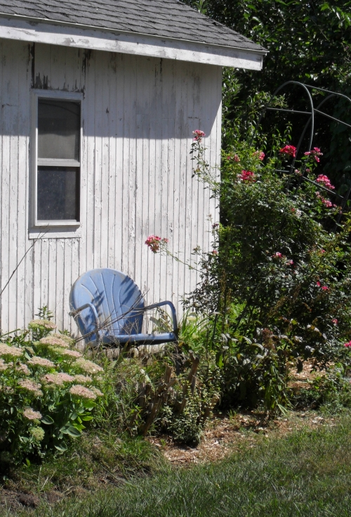 Motel_chair