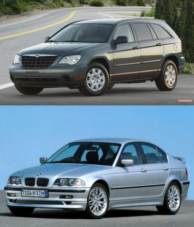 Bmw_pacifica_400