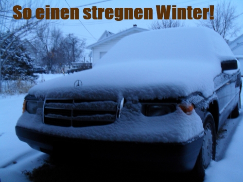 Strengen_winter