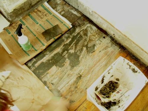 Kitchen2011_2