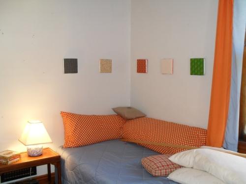 Office decor (13)