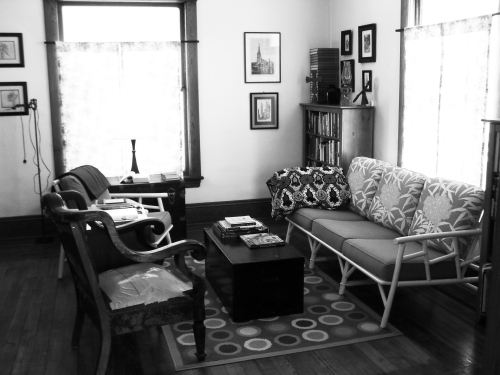 Living room_500