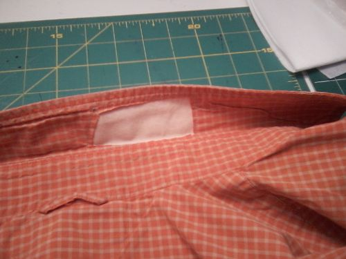Orange shirt repair (3)