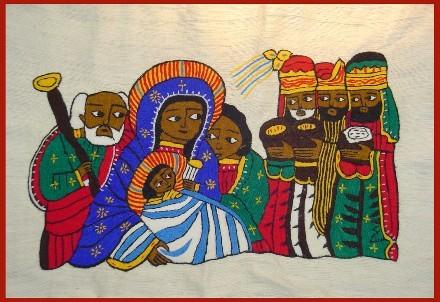 Ethiopiannat_2