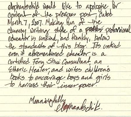 Written_apology